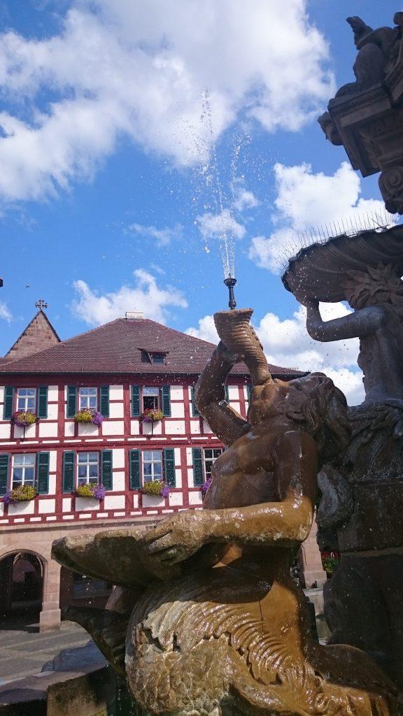 Schwabach
